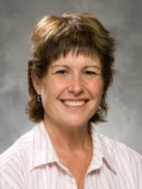 Dr. Lynda McCarthy